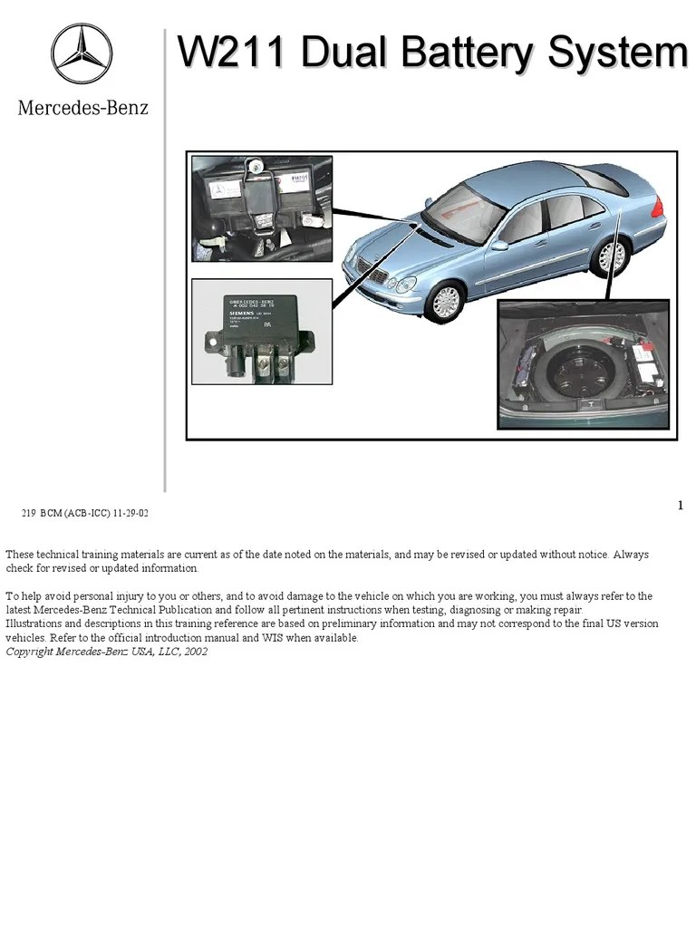 hight resolution of mercede pre fuse box