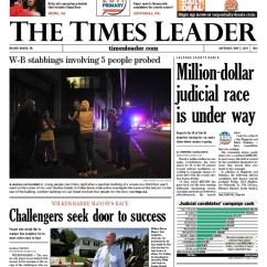 Beaumont Sofa Bjs Camel Color Scheme Times Leader 05 07 2011 Piracy Wilkes Barre