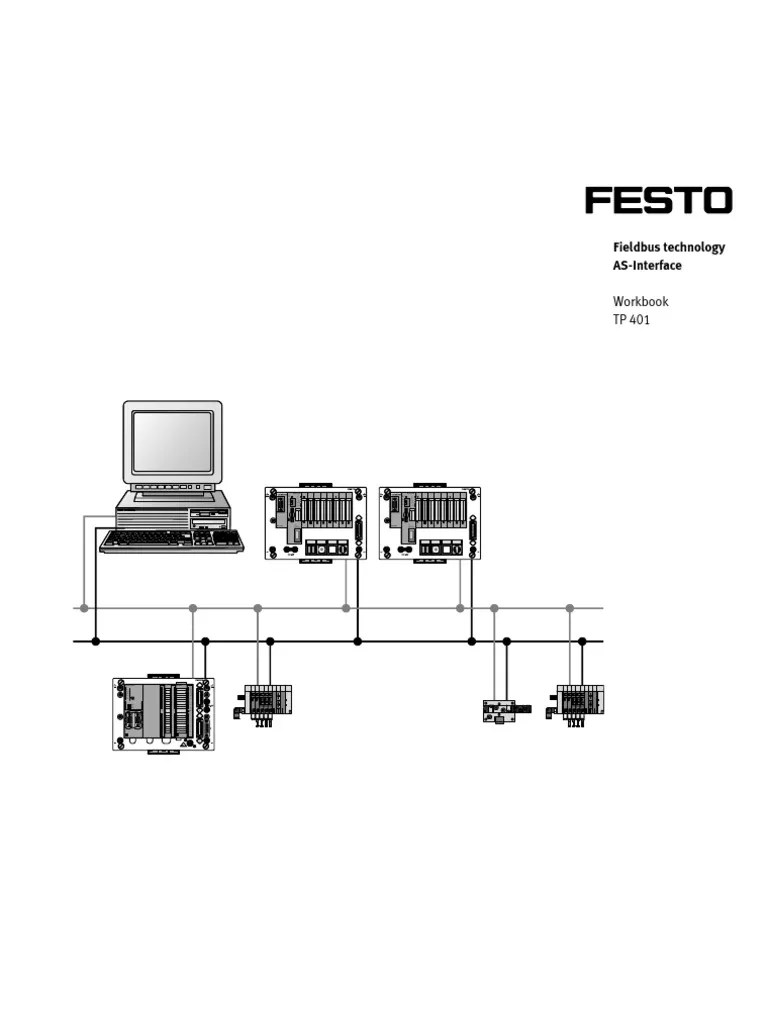 hight resolution of fieldbus festo automation electrical connector