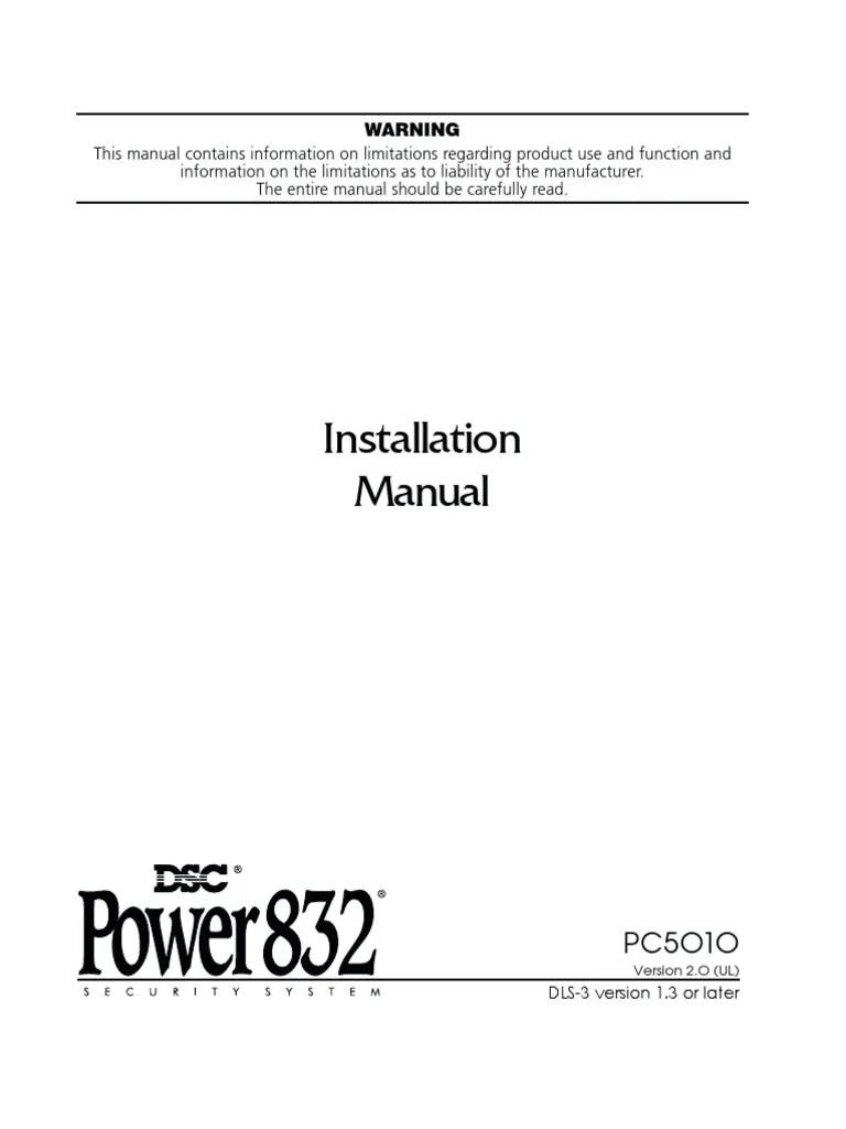 wiring rj31x jack line seizure [ 768 x 1024 Pixel ]