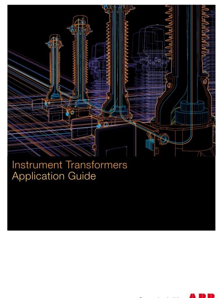 medium resolution of abb current transformer wiring diagram