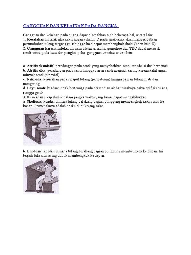 Kondisi Tulang Belakang Bagian Punggung Membengkok Ke Belakang Adalah : kondisi, tulang, belakang, bagian, punggung, membengkok, adalah, Kondisi, Tulang, Belakang, Bagian, Punggung, Membengkok, Belajar