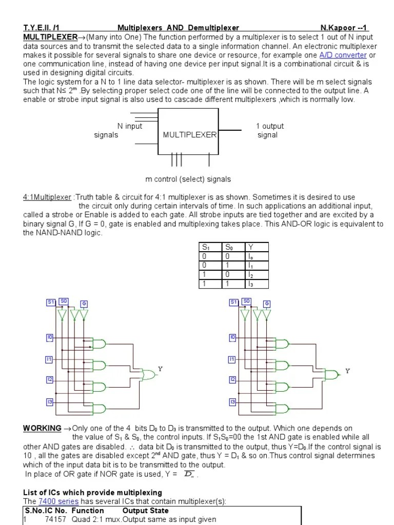 hight resolution of 74154 pin diagram