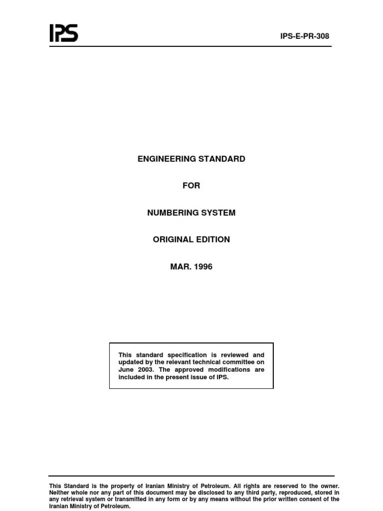 medium resolution of e pr 308 switch pipe fluid conveyance