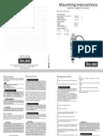 Vw T4 Wiring Diagram Pdf