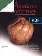 American Woodturner Magazine Pdf