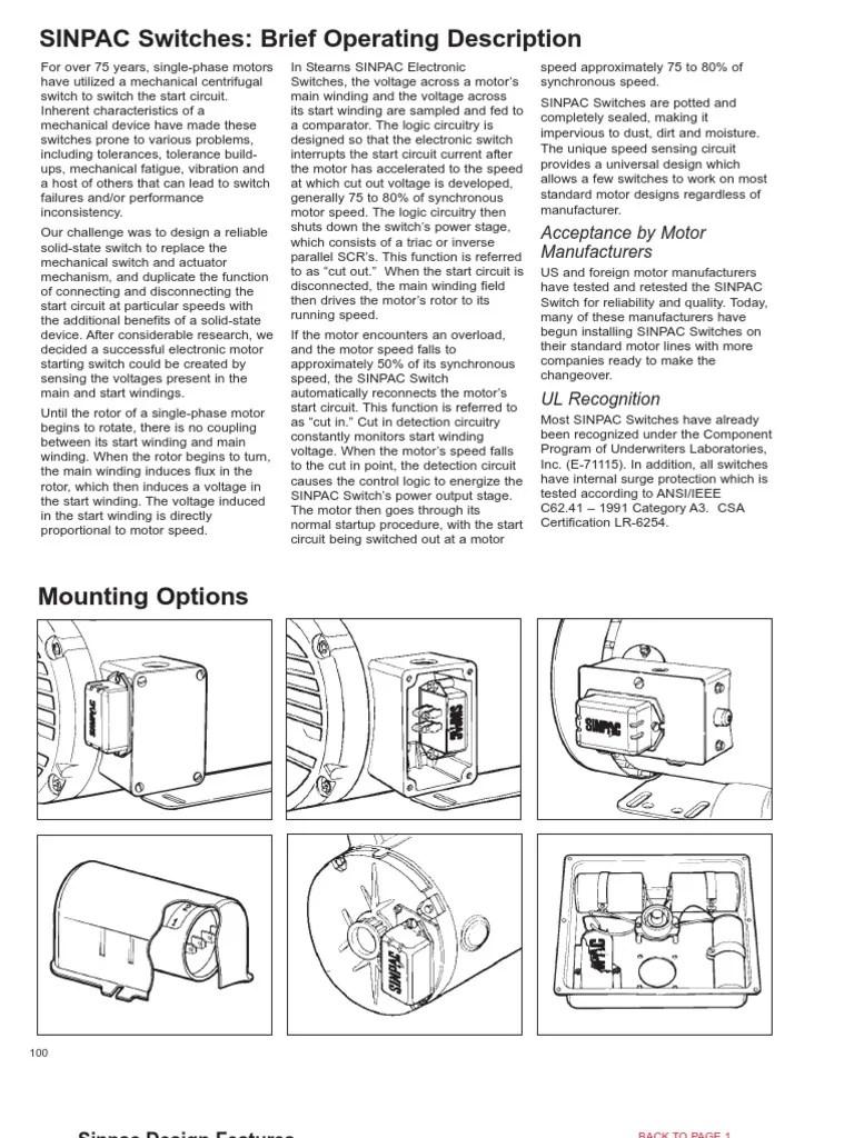 Sinpac Switch Wiring Diagram : 28 Wiring Diagram Images