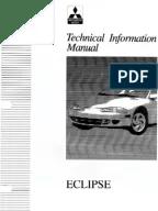 Mitsubishi 4G63 & 4G64 Engine   Belt (Mechanical)   Valve