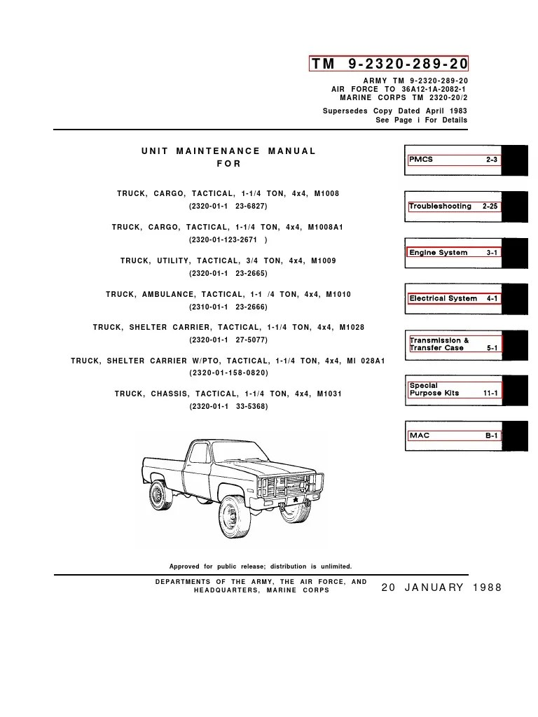 small resolution of military chevy alternator wiring diagram