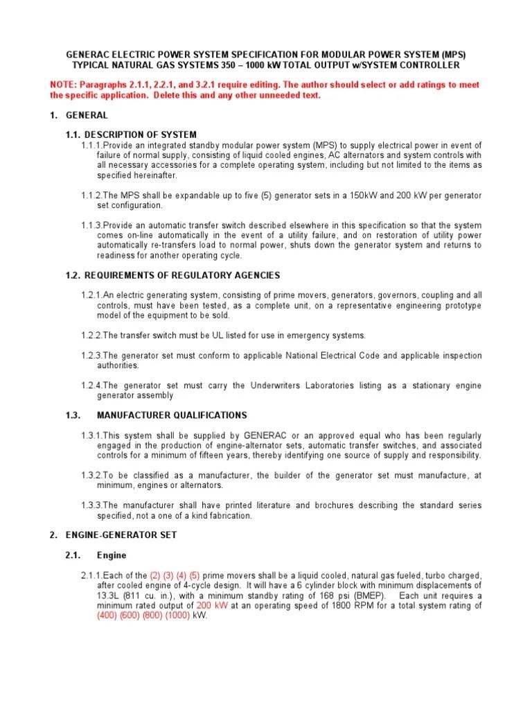 medium resolution of generac rtf 3 phase transfer switch wiring diagram wiring librarygenerac rtf 3 phase transfer switch wiring