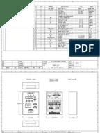 Woodward EasYgen 1000 Application Manual