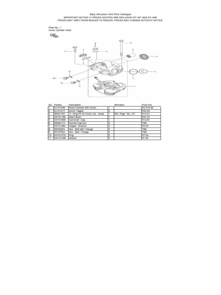 hight resolution of bajaj super wiring harnes
