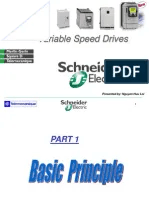 fujitsu aou24rlxfz wiring diagram 2004 gmc denali radio indoor design and technical manual air vvd training
