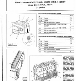 2001 opel astra wiring diagram pdf wiring library opel zafira 2002 nemet orszag astra g schematic [ 768 x 1024 Pixel ]