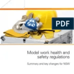 Chair Safety In Design Nsw Office Arm Covers Safe Tool Occupational And Health Risk Chairs Whs Changes