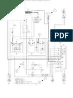 Alarma X28 Auto Linea f