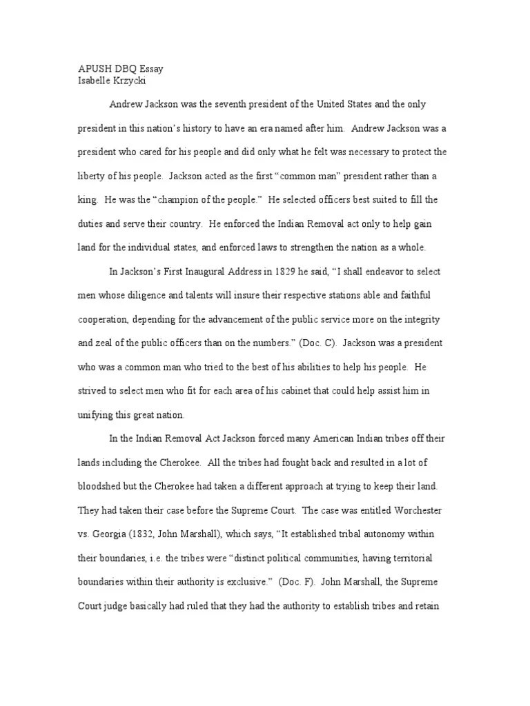 Native Americans Essay U S History Primary Source Essay Columbus