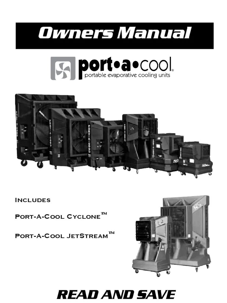 medium resolution of port a cool evaporator fan wiring diagram