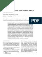 parenteral manufacturingppt1