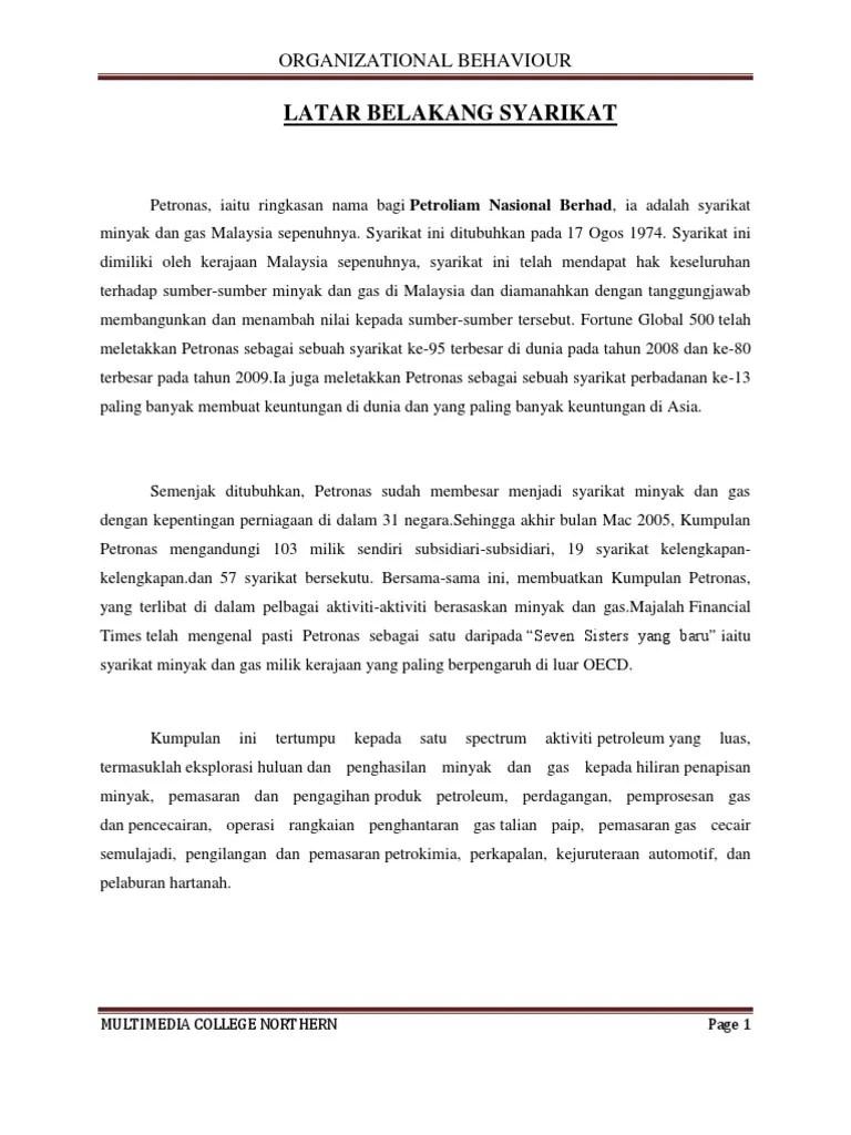 Visi Misi Dan Objektif Petronas Laman Web Rasmi Lembaga Pelabuhan Bintulu Pernyataan Manakah Yang Membuktikan Bahawa Petronas Berhad Berjaya Mencapai Q Sanaesmeralda
