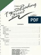 1001 Jazz Licks.pdf