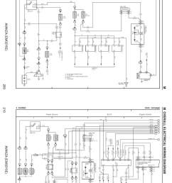 avanza wiring diagram 1509043517 avanza wiring diagram daihatsu ecu wiring diagram at cita asia [ 768 x 1024 Pixel ]