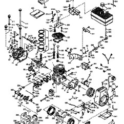 Kohler 20kw Generator Wiring Diagram Trailer 4 Pin 5500 Watt - Imageresizertool.com