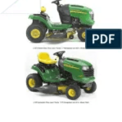 John Deere 317 Ignition Switch Wiring Diagram Of Ribs And Organs Arctic Cat Snowmobile Service Repair Manual 1999 2000 Gasoline L100series