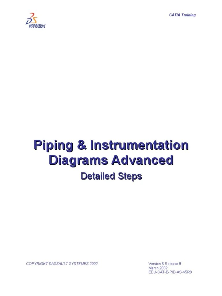 piping instrumentation diagrams advanced xml schema icon computing  [ 768 x 1024 Pixel ]