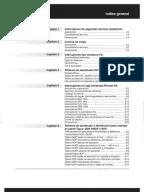 Manual Especificaciones PEMEX
