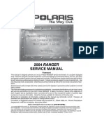 polaris sportsman 90 wiring diagram hunter thermostat 44155c atv service manual repair 1985 1995 all models technical 2004 600 700