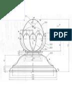 Manual Basico de Planos Para Proyectos con Autocad