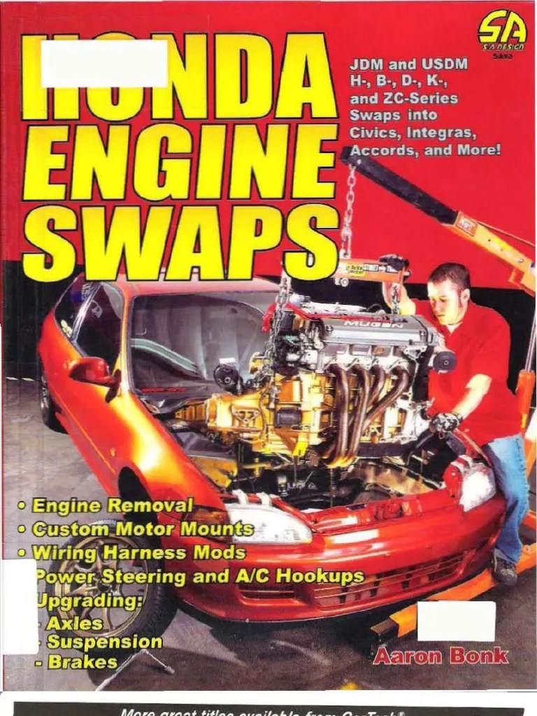 l engine wiring harnes conversion book [ 768 x 1024 Pixel ]