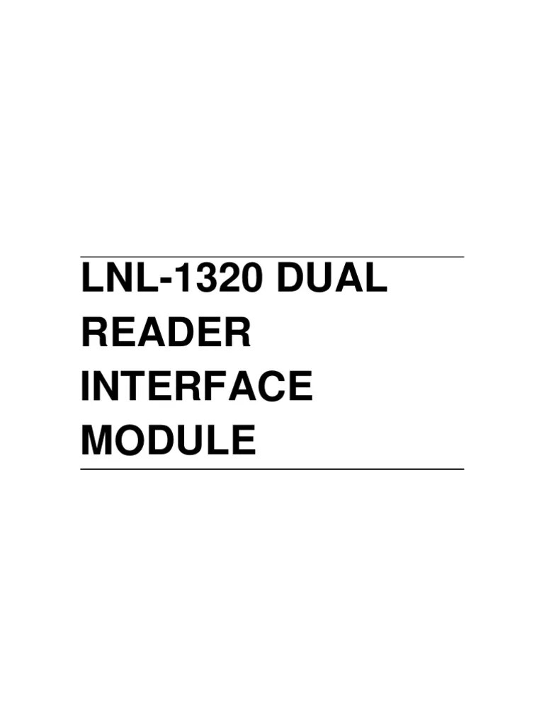 hight resolution of lenel panel wiring diagram