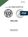 Copy of Mcc Codes Manual