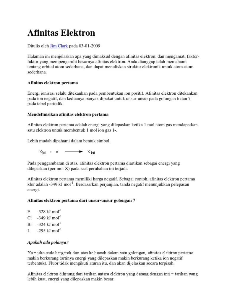 Apa yang Dimaksud dengan Satuan? | Fisika Kelas 7