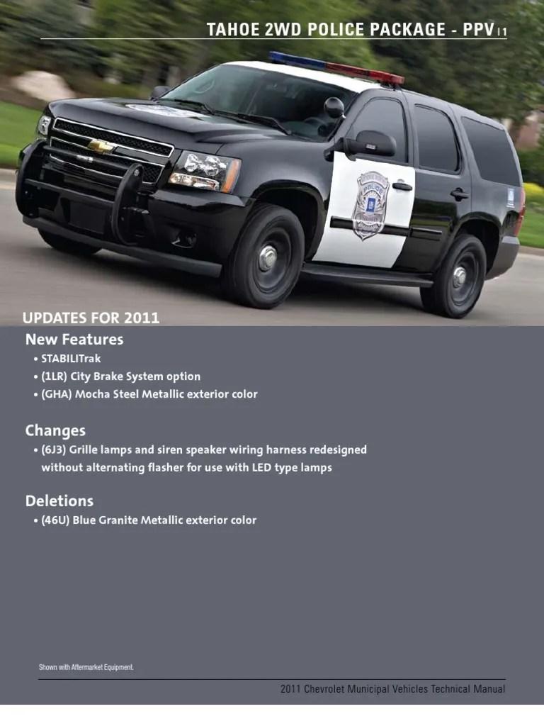 chevrolet tahoe technical manual fuel economy in automobiles chevrolet impala [ 768 x 1024 Pixel ]