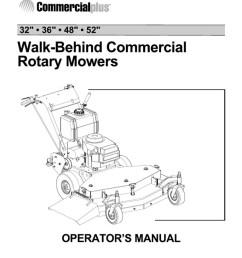 lesco mower parts diagram lesco z two belt diagram [ 768 x 1024 Pixel ]