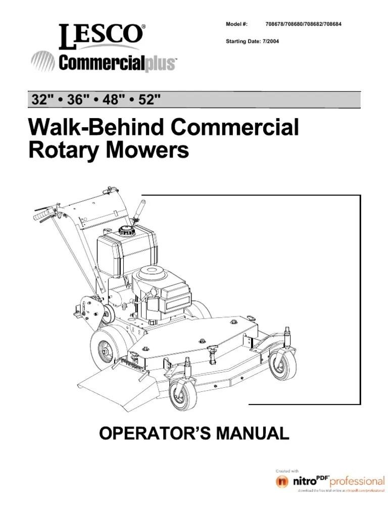 medium resolution of lesco mower parts diagram lesco z two belt diagram