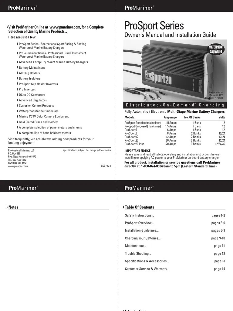 small resolution of prosport 6 amp wiring diagram