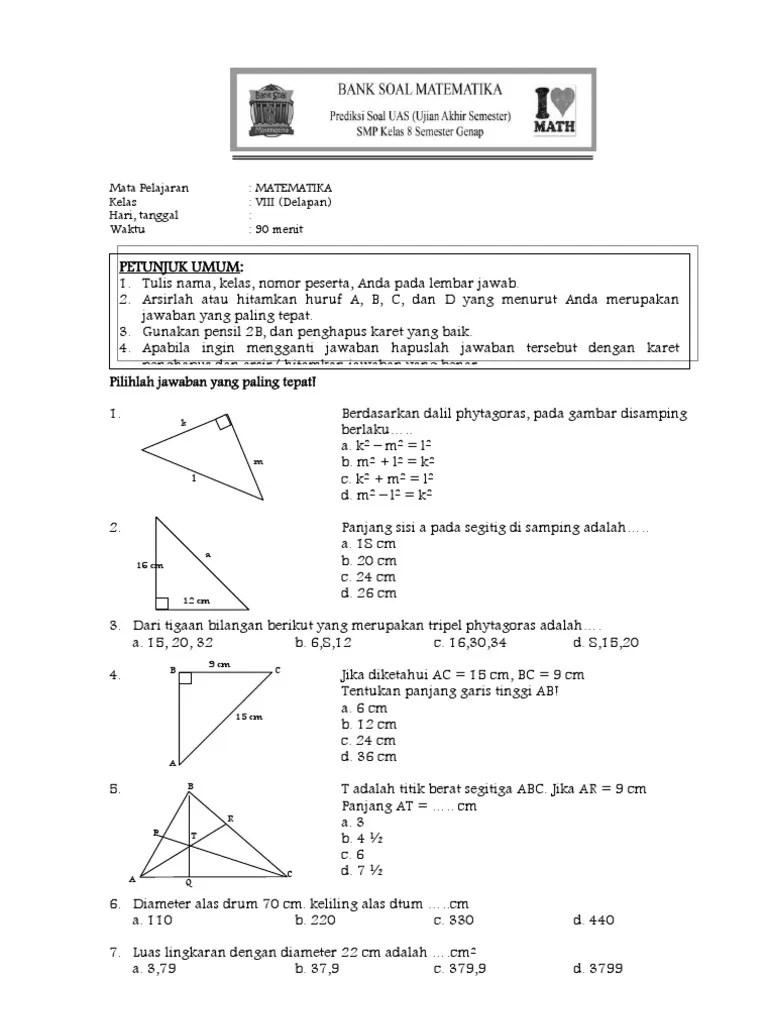 Jawaban Bahasa Jawa Kelas 8 Halaman 29 31 Soal Revisi Cute766