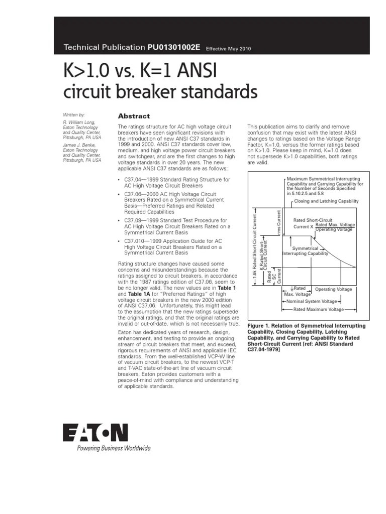ge magnablast circuit breaker wiring diagram [ 768 x 1024 Pixel ]