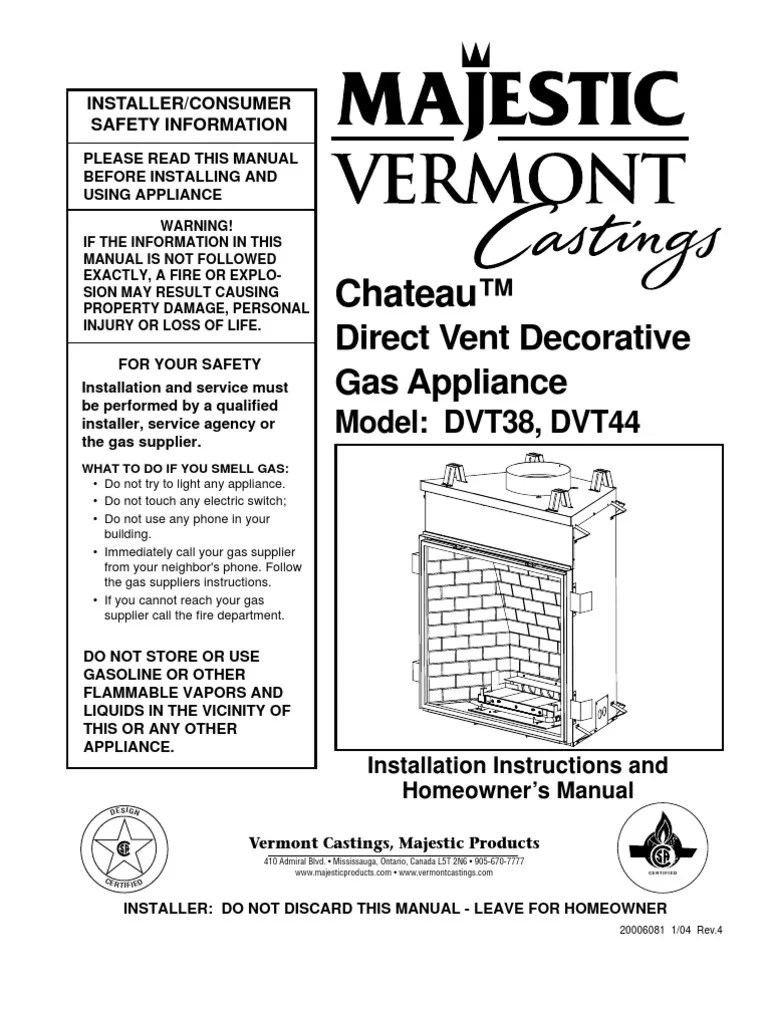 medium resolution of vermont casting wiring diagram