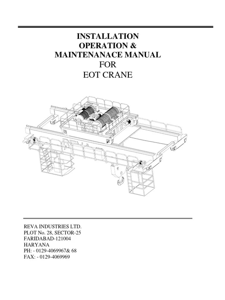 small resolution of ship crane electrical diagram