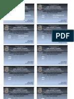 Download Kartu Pengawas Ujian Nasional : download, kartu, pengawas, ujian, nasional, Kartu, Pengawas