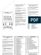 Thermo King SB 230 Operator Guide(1).pdf