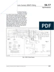 International Service Manual-ELECTRICAL CIRCUIT DIAGRAMS