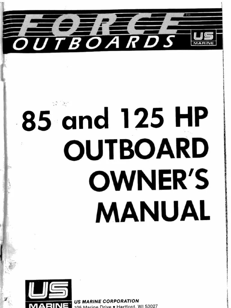 medium resolution of 70 hp force outboard motor wiring diagram engine
