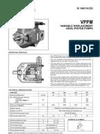 bomba rexroth.pdf
