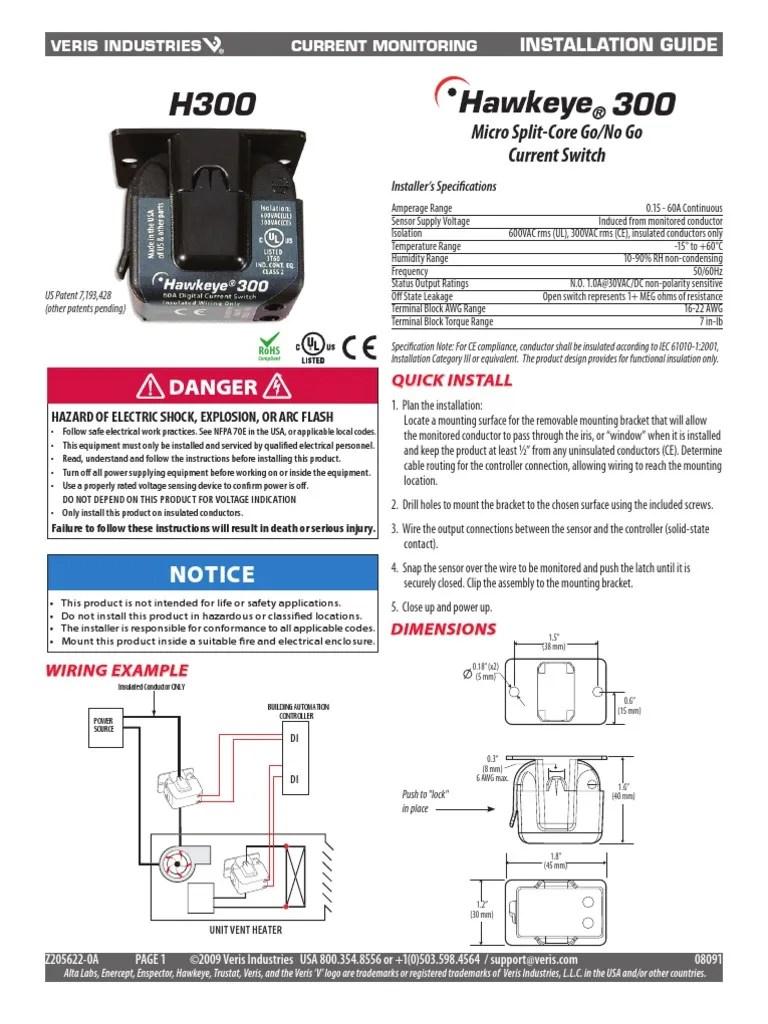 medium resolution of durham ct wiring diagram wiring diagram schematics meter base wiring hawkeye ct wiring diagram